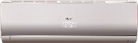 WI-FI 303/R2-G