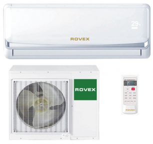 Rovex RS-12UIN1 INVERTER
