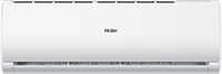 Сплит система Haier HSU-09HTL103/R2(IN) / HSU-09HTL103/R2