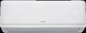 Сплит-система Lessar LS-HE12KRA2/LU-HE12KRA2