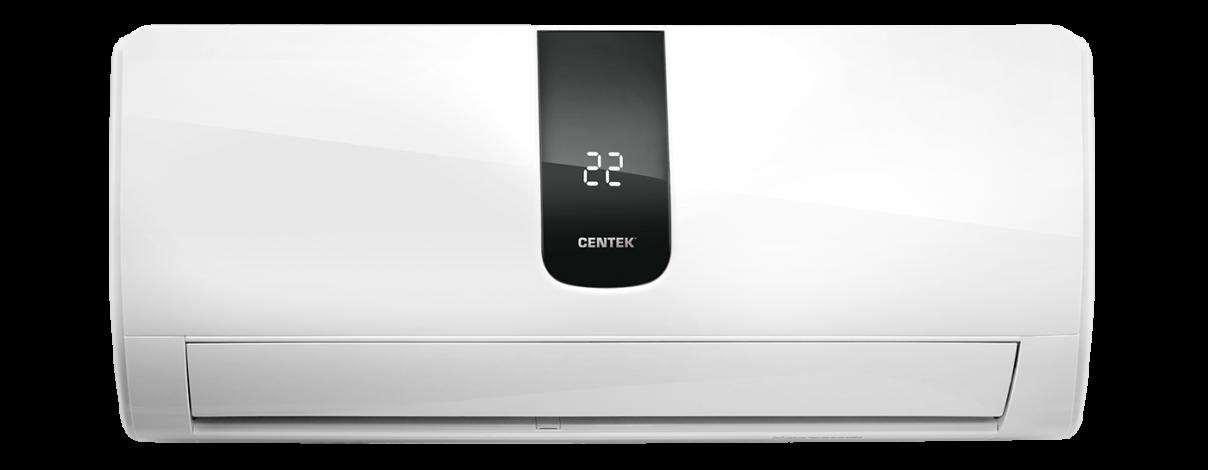 Кондиционер Centek CT-65X09