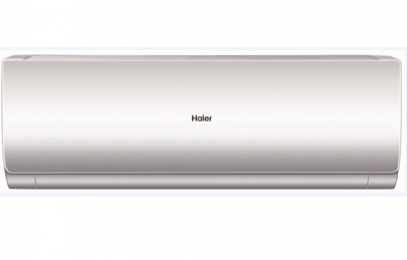 Haier AS09NM5HRA / 1U09BR4ERA ELEGANT инвертор