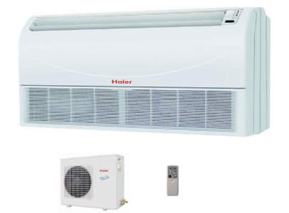 Haier AC60FS1ERA/1U60IS1EAB
